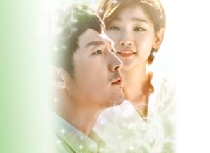 LaLa TV6月の韓ドラは「ビューティフル・マインド」「華麗なる誘惑」「オー・マイ・ビーナス」をCS初放送!予告動画
