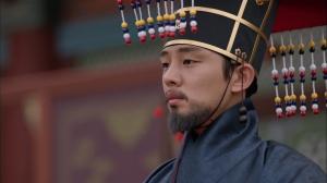 「六龍が飛ぶ」時代背景:朝鮮王朝第3代王・太宗(李芳遠)は王朝の基礎を築いた独裁者!予告動画<br/>
