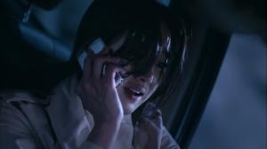 BSジャパン「仮面」第1-3話あらすじと見どころ:300万ウォンの幸せ~記憶をたどる少年、予告動画