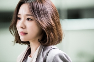 今韓ドラはヒューマンドラマがアツイ!キム・アジュン主演「ウォンテッド」9/2レンタル、9/5発売開始!予告動画