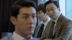 8/13 BS初放送!ジュノ(2PM)出演「記憶~愛する人へ~」第1-5話あらすじ-BS11 予告動画