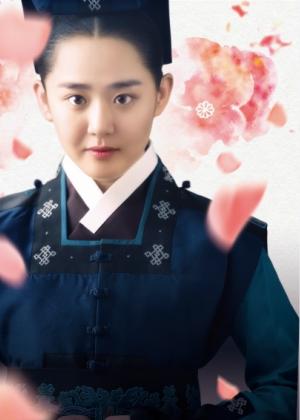 ムン・グニョン、朝鮮初の女沙器匠なるか?「火の女神ジョンイ」第36-40話あらすじと予告動画
