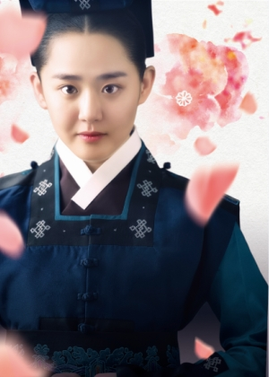 朝鮮初の女沙器匠ジョンの運命は?「火の女神ジョンイ」第41-最終回話あらすじと予告動画