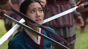 オクニョに新たなる危機が!NHK「オクニョ 運命の女(ひと)」第22話あらすじと見どころ、予告動画