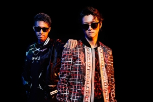 Hilcrhyme、1年ぶりのシングル「恋の炎」10/18発売!ニュービジュアル&特典映像公開!
