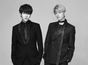9/15「超新星LIVE TOUR 2017 ~DUAL~」ツアーの模様を独占生中継!