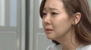 アン・ジェウク主演「ドキドキ再婚ロマンス 子どもが5人!?」第31-35話あらすじ!予告動画-BS朝日