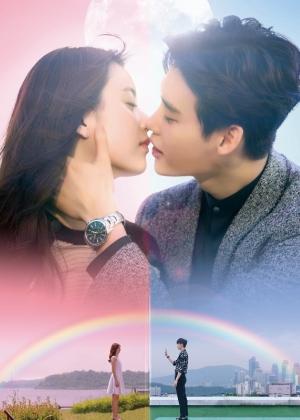 「W-君と僕の世界-」第7あらすじ:甘いロマンスの続編スタート!?予告動画-BSジャパン