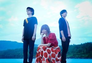 ケラケラ、新曲「新しいパパ」MV公開!来年1月に東京・大阪・名古屋、3都市でのツアー開催も決定!