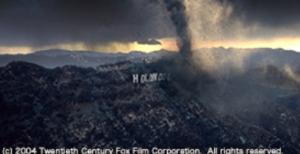 13日金ロ『デイ・アフター・トゥモロー』地球温暖化が引き起こすパニック大作放送!予告動画