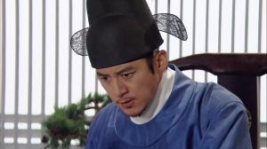 NHK「オクニョ 運命の女(ひと)」第28話 科挙中止で窮地のテウォン!新たな陰謀とは…あらすじと見どころ、予告動画