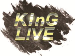 GYAO!×K-PRO初タッグ!11/12お笑いライブ「KinGLIVE」開催、GYAO!ストアにて生配信!