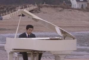 クォン・サンウファンの原点「天国の階段」第1-5話あらすじ:名子役たちに注目! BS11 配信情報