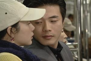 韓国ドラマ「天国の階段」第6-10話あらすじ:チスがチョンソだと確信するソンジュとユリ- BS11 配信情報<br/>