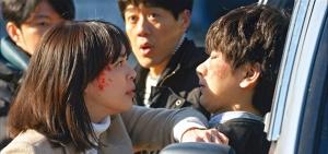 チャン・ヒョク主演「ボイス~112の奇跡~」第5話あらすじと見どころ:予告動画