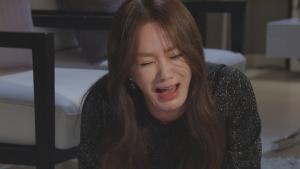 日本初放送!韓国ドラマ「あなたはひどいです」第21-25話あらすじ!PV-WOWOW