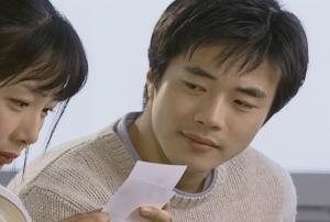 韓国ドラマ「天国の階段」第21話-最終話あらすじ:チョンソの目を治そうとテファはある決意をする-BS11 配信情報<br/><br/>