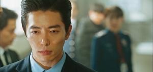 チャン・ヒョク主演「ボイス~112の奇跡~」第14話あらすじと見どころ:狙われたグォンジュ!予告動画