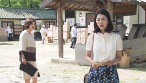 韓国ドラマ BS朝日「私の心は花の雨」第36-40話あらすじ:本当の自分は…!予告動画