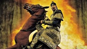 【韓ドラコラム】「大祚榮 テジョヨン」時代背景:渤海は統一新羅時代に実在したもう一つの大国!