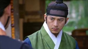 NHK「オクニョ 運命の女(ひと)」第39話 オクニョの父親ついに判明!あらすじと見どころ、予告動画