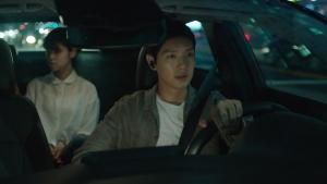 LaLa TV 韓国ドラマ「ウォンテッド~彼らの願い~」第11-16話(最終回)あらすじと予告動画