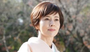 沢口靖子が美・着物姿で登場!「科捜研の女 17」第9話 天才少年がマリコを助ける!?予告動画と8話ネタバレあらすじ<br/>