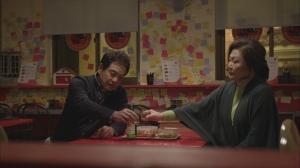 韓国ドラマ「適齢期惑々(ワクワク)ロマンス~お父さんが変!?~」第11-15話あらすじと予告動画とSPインタビュー