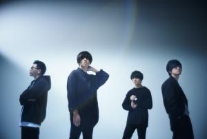 歌詞が心に突き刺さる!androp話題ニューアルバム「cocoon」より「Hanabi」のスタジオライブ映像公開!