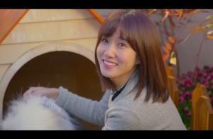 韓国ドラマ「江南ロマン・ストリート~お父様、私がお世話します!?~」第6-10話あらすじ|BS12