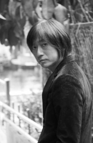 小林武史最新プロデュース作品に東京メトロCMソングの絢香&三浦大知「ハートアップ」収録追加決定!ティザー映像