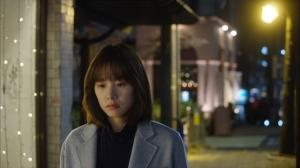 韓国ドラマ「月桂樹洋服店の紳士たち」第36-40話あらすじと予告動画|BS朝日