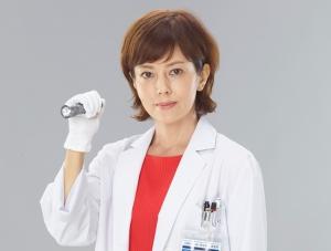 【放送200回SP】「科捜研の女17」マリコが犯罪者に!?第17話予告動画と16話ネタバレあらすじ