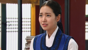 NHK「オクニョ 運命の女(ひと)」第49話 母の暴挙を抑えるために…あらすじと見どころ、予告動画