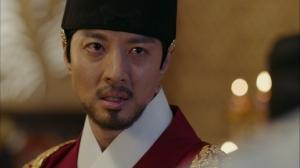 【韓ドラコラム】朝鮮王朝第10代王・燕山君はなぜ稀代の暴君になったのか?