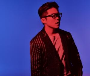 """さかいゆう、1年半ぶり6月にNew EP「Fight & Kiss」リリース!""""Yu Tunes""""もスタート!<br/>"""