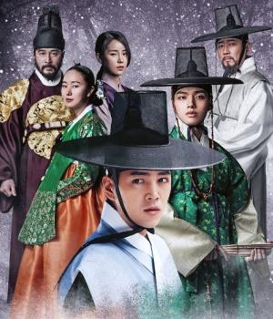 LaLa TV、4月の韓国ドラマは「テバク」「あなたはひどいです」「ボイス」などノーカット放送!予告動画