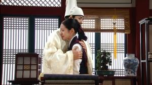 激動の最終回!NHK「オクニョ 運命の女(ひと)」第51話 新たな時代の幕開け!あらすじと見どころ、予告動画
