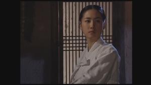 韓国経済ドラマ「商道~サンド~」第45-48話あらすじ・場面写真!予告動画|BS11(61話版)