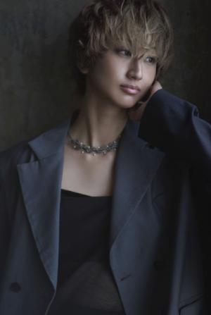 Ms.OOJA、最新アルバム「PROUD」より人気曲「sakura」ミュージックビデオをフルサイズ解禁!