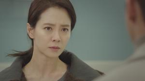 韓国ドラマ「今週、妻が浮気します」第11-最終回あらすじ:-ヒョヌの書き込みの存在を知るスヨン-BS11-予告動画<br/>
