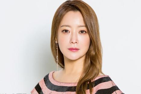 出演の決め手はヒロインとの共通点!「品位のある彼女」韓国最高の天然美女キム・ヒソン特別コメント映像公開