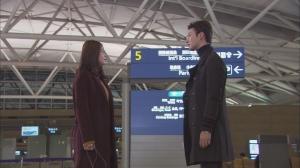 韓国ドラマ「あなたは贈りもの」第106-最終回あらすじ:あとは逃げるだけ~幸せに暮らして-BS11|予告動画<br/>