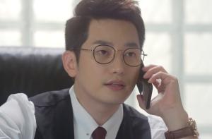 パク・シフ主演「黄金色の私の人生(原題)」第1-6話あらすじ・場面写真、予告動画|KBS World