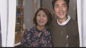 韓国ドラマ「愛を抱きしめたい」第81-最終回あらすじ-ウニ、ソニョン、サンホそれぞれの結末は?BS11-予告動画