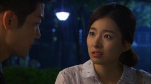 韓国ドラマ「愛の香り~憎しみの果てに~」第26-30話あらすじ-ダニに別れを告げるユンジェ-BS11|予告動画<br/>