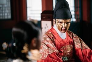 「仮面の王 イ・ソン」第8話あらすじと見どころ:本物の王になりたい!予告動画<br/>