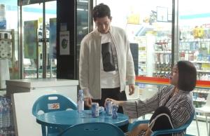 パク・シフ主演「黄金色の私の人生(原題)」第19-24話あらすじ・場面写真、予告動画|KBS World