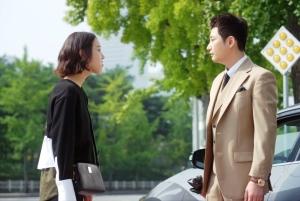 パク・シフ主演「黄金色の私の人生(原題)」第25-30話あらすじ・場面写真、予告動画|KBS World