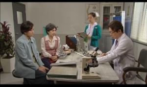 BS12「それでも青い日に」第26-30話あらすじ:手紙の行方~おじさん助けて!予告動画